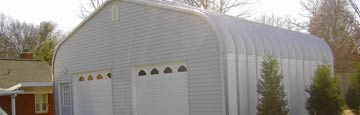 State Garage Door Service Hackensack, NJ 201-381-5752